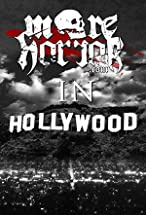 Primary image for MoreHorror in Hollywood