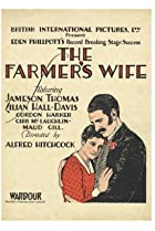 Image of The Farmer's Wife