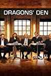 'Dragons' Den's Roots sued over recipe