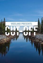 Cut-Off Poster