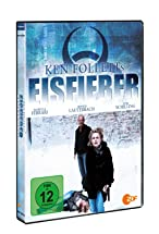 Primary image for Eisfieber