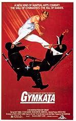 Gymkata(1985)