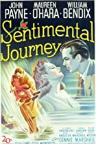 Image of Sentimental Journey