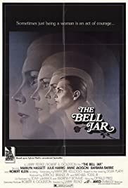 The Bell Jar(1979) Poster - Movie Forum, Cast, Reviews