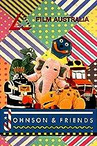 Image of Johnson & Friends