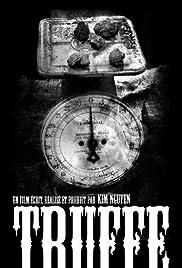 Truffe(2008) Poster - Movie Forum, Cast, Reviews