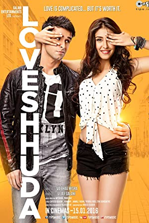 LoveShhuda (2016) Download on Vidmate