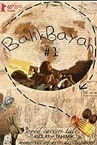 Image of Balikbayan #1: Memories of Overdevelopment Redux III