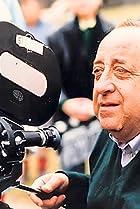 Image of Aleksandar Petrovic