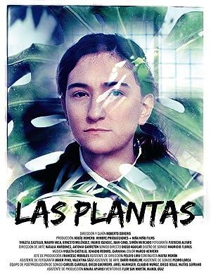 Las Plantas 2015 9
