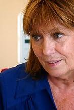 Mercedes Sampietro's primary photo