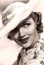 Image of Astrid Allwyn