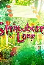 Strawberry Lane
