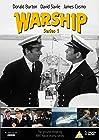 """""""Warship"""""""