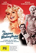 Image of The Jayne Mansfield Story