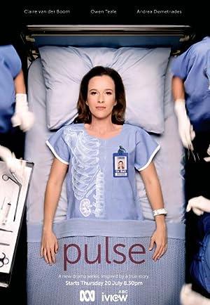 Pulse AU