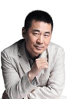 Jianbin Chen Picture
