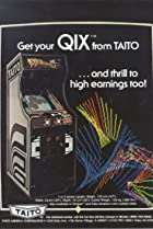 Image of Qix