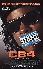 CB4(1993)