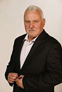 Dan Condurache Picture