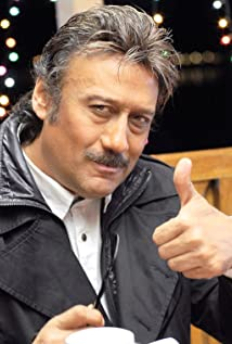 Image result for jackie shroff
