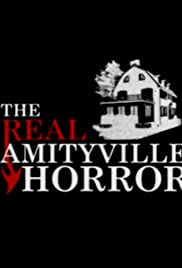 The Real Amityville Horror (2005) Poster - Movie Forum, Cast, Reviews