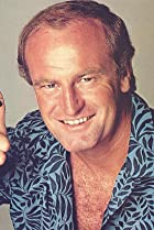 Image of Peter Allen