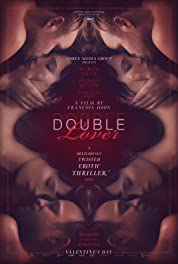 Double Lover (2017) poster