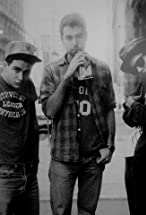 Beastie Boys's primary photo