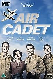 Air Cadet Poster