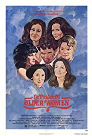 In Praise of Older Women (1978) Poster - Movie Forum, Cast, Reviews