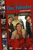 Image of Der Fahnder