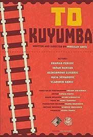 Put za Kujumbu Poster