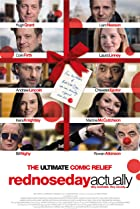 Image of Red Nose Day Actually