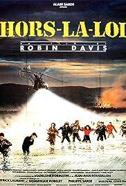 Hors-la-loi Poster