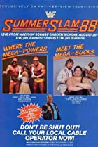 Image of Summerslam