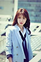 Image of Yeon-hee Lee