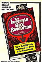 The Incredible Sex Revolution