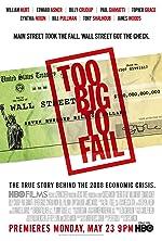 Too Big to Fail(2011)