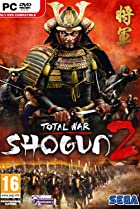 Image of Total War: Shogun 2