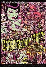 Garage Rockin' Craze
