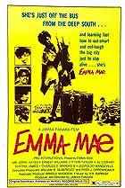 Image of Emma Mae