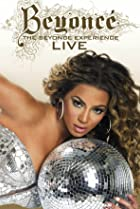 Image of The Beyoncé Experience: Live