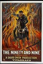 Image of The Ninety and Nine