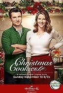 Every Christmas Has a Story (TV Movie 2016) - IMDb