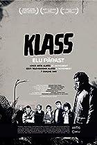 Image of Klass - Elu pärast