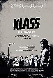 Klass - Elu pärast Poster - TV Show Forum, Cast, Reviews