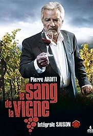 Boire et déboire en Val de Loire Poster