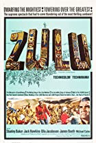 Image of Zulu