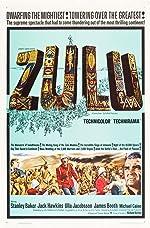 Zulu(1964)